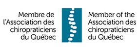 Ordre Des Chiropracticiens du Quebec